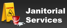 Janitorial Sevice